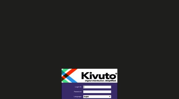 ftps.kivuto.com