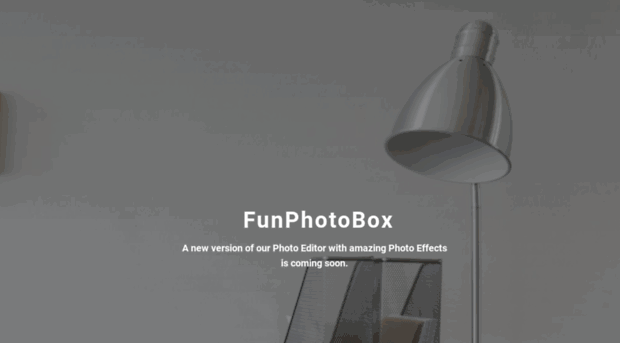 funphotobox.com - Photofunia Photo Collage Maker... - Funphotobox