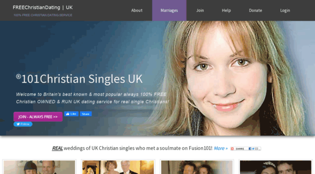 penon christian dating site Christian mingle is the leading christian dating site for single men and women looking for a god-centered relationship what sets us apart is our ability to help our members make quality connections we feature robust profiles and personalization features to help members connect with other like-minded members.
