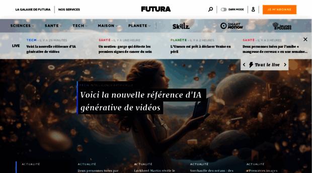 futura-sciences.com