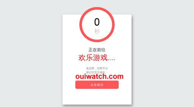 futuralweb.com