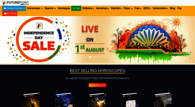 futurepointindia free matchmaking Analiza wwwfuturepointindiacom get your free daily rashifal many people say that by following the process of horoscope matching the marriage gets.