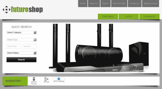 futureshop.co.ke