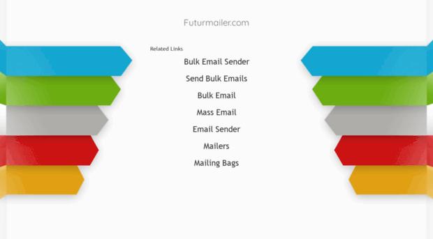 futurmailer.com
