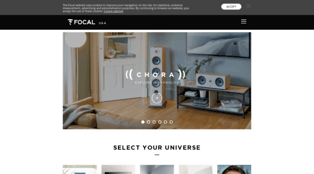 homepage focal listen beyond - 620×343