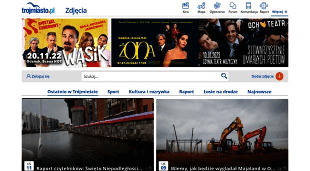 galeria.trojmiasto.pl