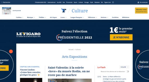 galerie.lefigaro.fr