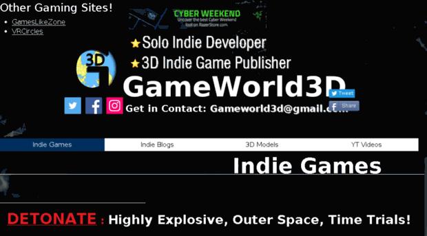 gameworld3d.co.uk
