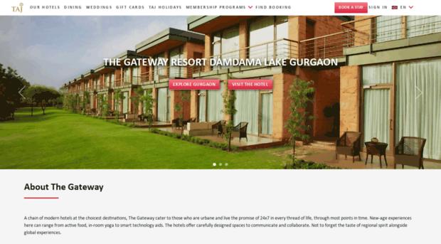 gateway.tajhotels.com
