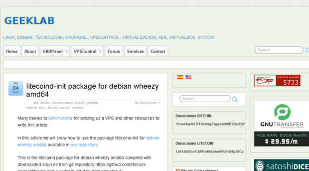 geeklab.com.ar