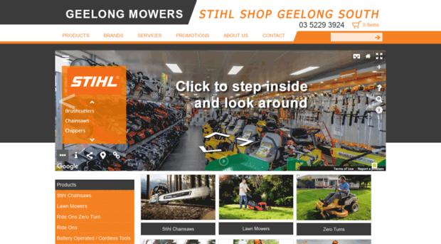 geelongmowers.com.au
