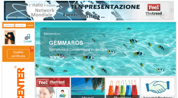 gemmaros.gigacenter.it