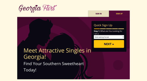 missouri dating Online dating in missouri for free meet thousands of local missouri singles, as the worlds largest dating site we make dating in missouri easy plentyoffish is 100% free, unlike paid dating sites.