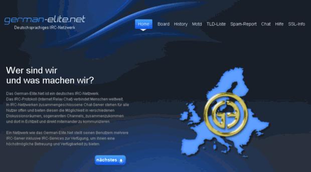 german-elite.net