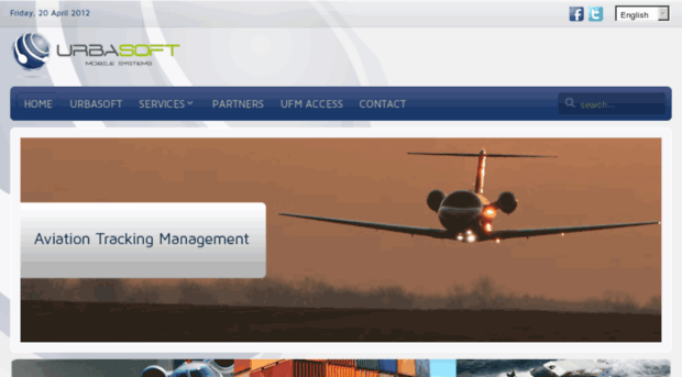 gestiondeflotte.net