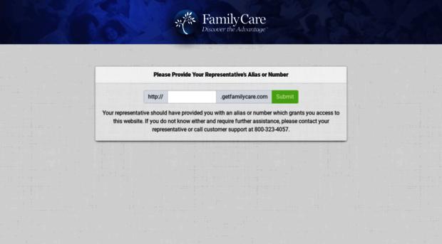 getfamilycare.com