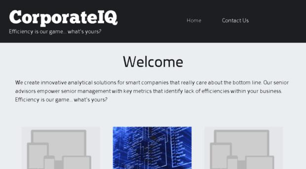 getinquick.com.au