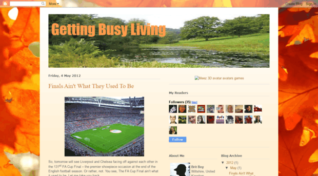 getting-busy-living.blogspot.com