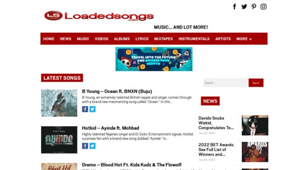 givemehits.com