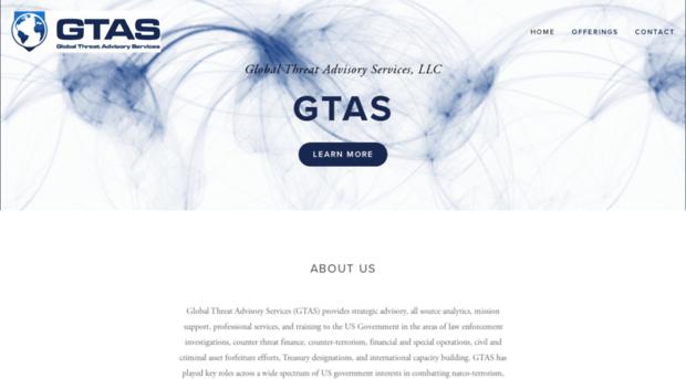 globalthreatadvisors.com