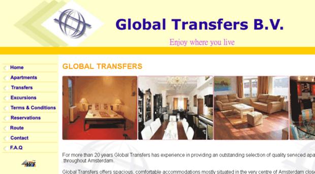 globaltransfers.nl