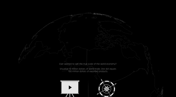 globe.cid.harvard.edu