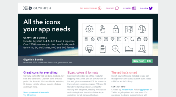 glyphish.com