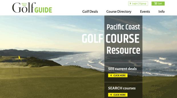 golfguide.net