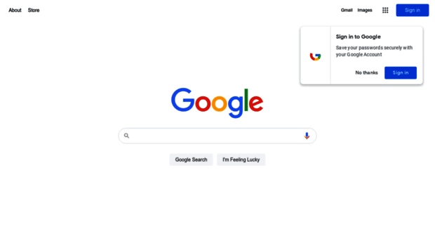 google.com.gh