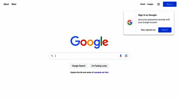 google.com.my