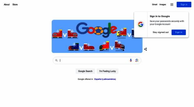 google.com.ni
