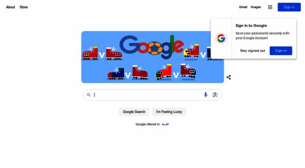 google.com.sa