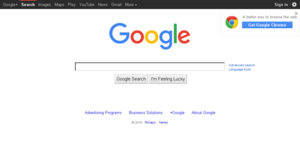 googlehosted.com