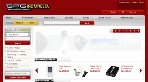 gpg-indonesia.com