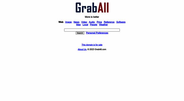 graball.com