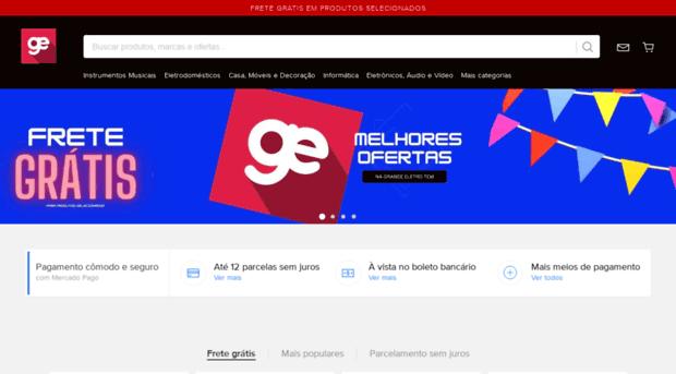 grandeeletro.com.br