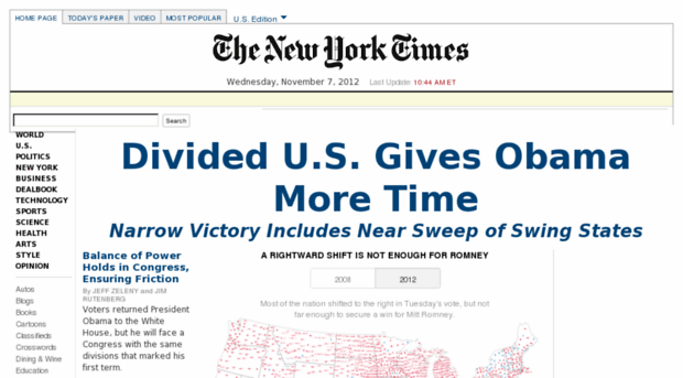 graphics7.nytimes.com