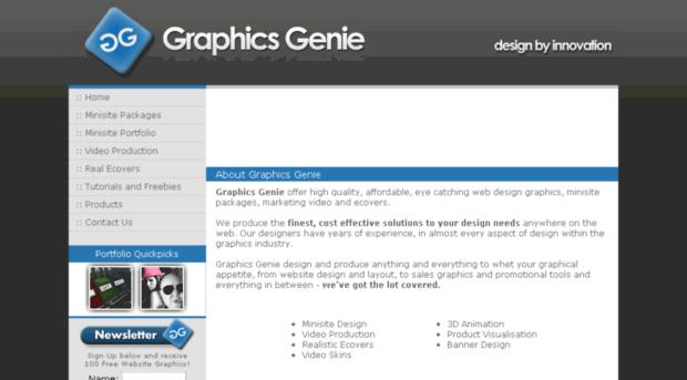 graphicsgenie.com