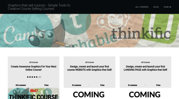 graphicsthatsellcourses.thinkific.com