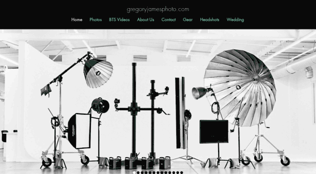 gregoryjamesphoto.com