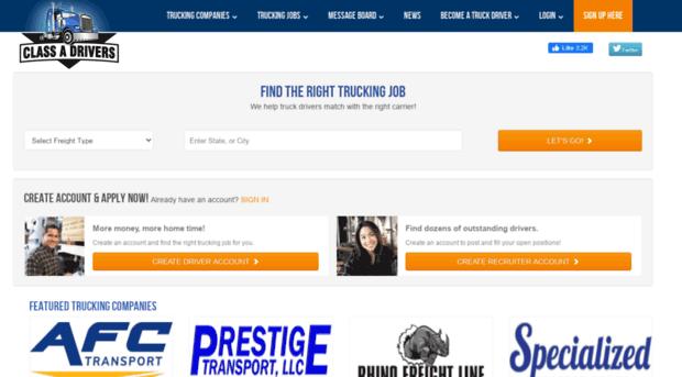 Groove Job (Groovejob.com) - Part Time Jobs, Teen ...