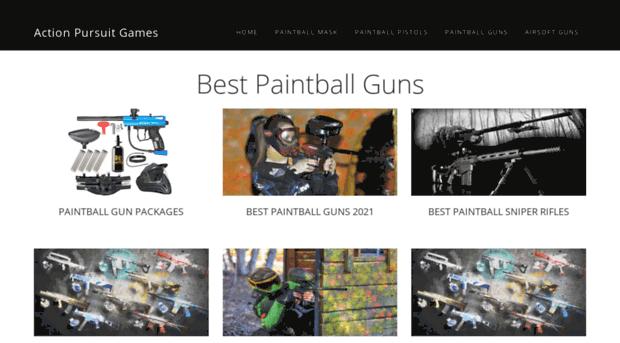 gunsking.com