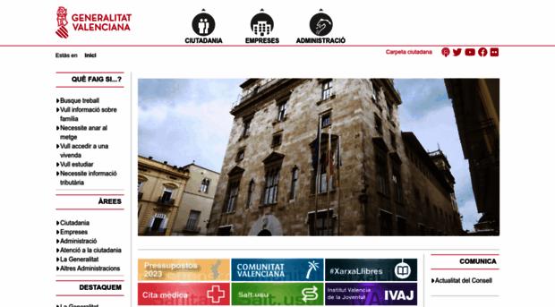 gva.es