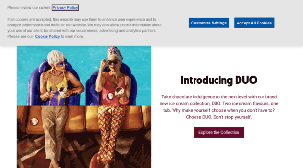 haagen dazs competition analysis Essay on haagen dazs haagen dazs was also the competition of ben and is haägen dazs a market leader chapter 2: analysis of haägen dazs leadership.