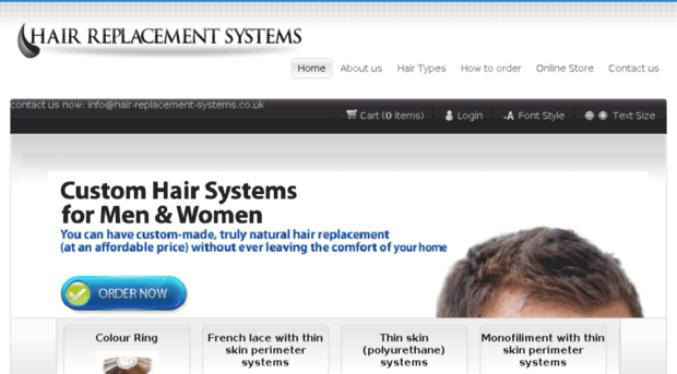 hair-replacement-systems.co.uk