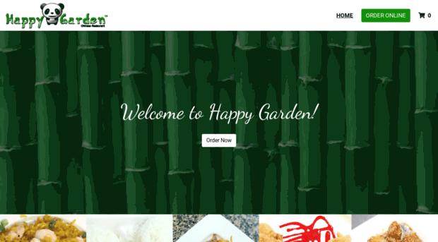 happygardenok.com