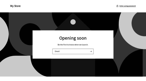 hausofshades.com