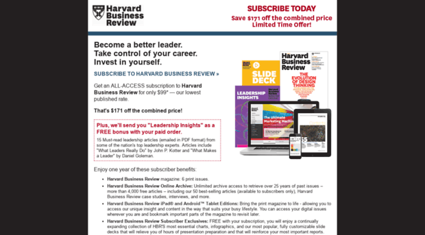 harvard business review case study solutions I am looking for sample solutions to case studies used in mba courses, preferably including problem identification, problem analysis, alternative solutions and final recommendations and plans for implementation.