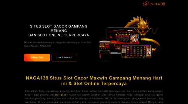 hellointern.com