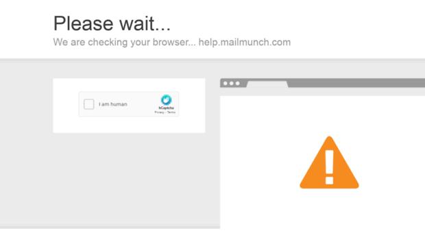help.mailmunch.com